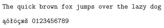 Typeface-lmtt.png