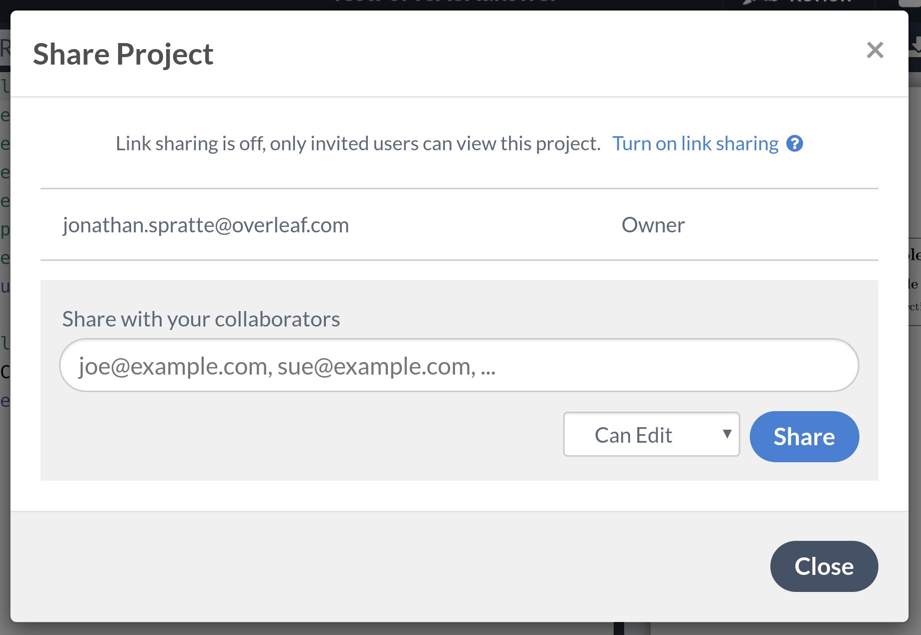 Link Sharing-demo-0.png
