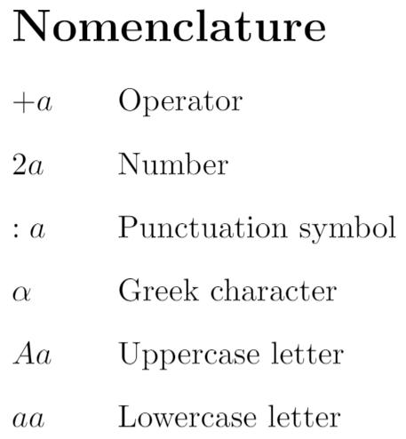 Nomenclatures05OLV2.png