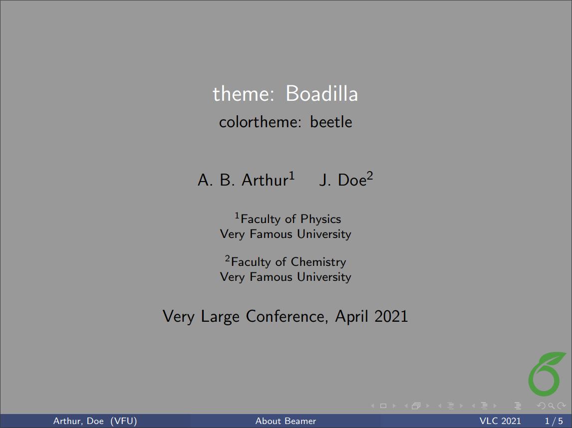 Boadilla beetle 1.png