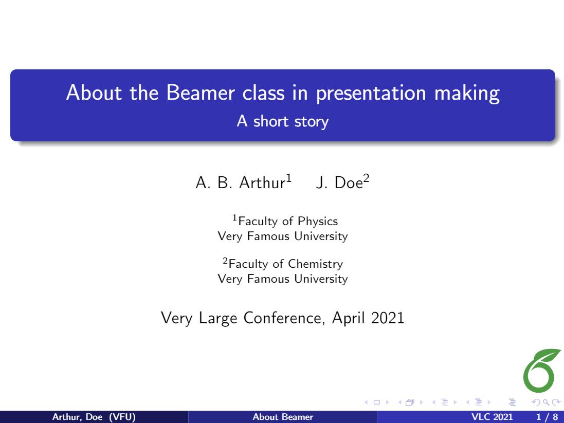 Beamer-titlepageUpdated.png