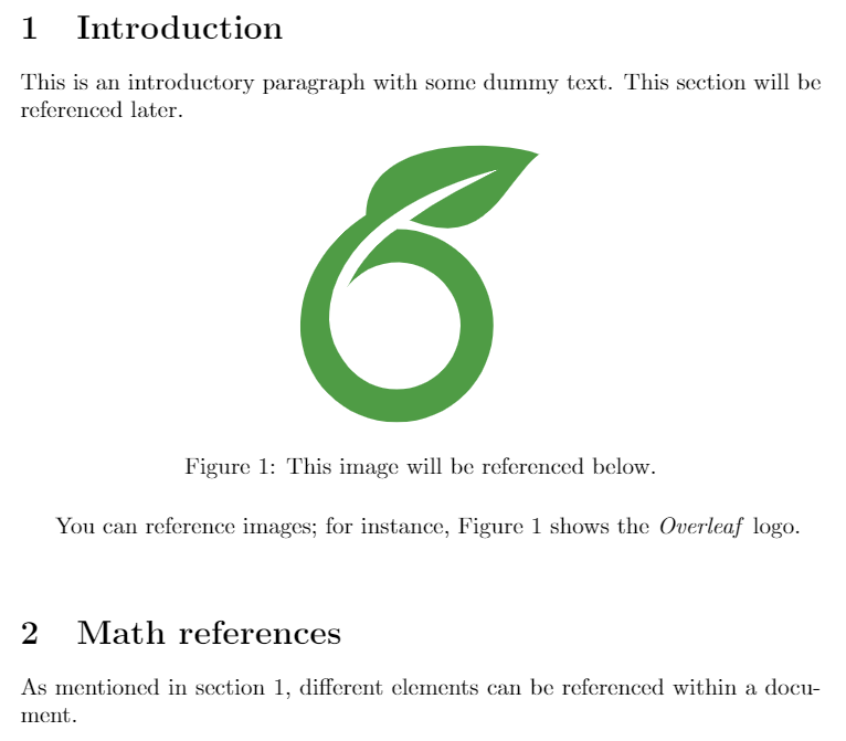 CrossReferencesEx3Overleaf.png