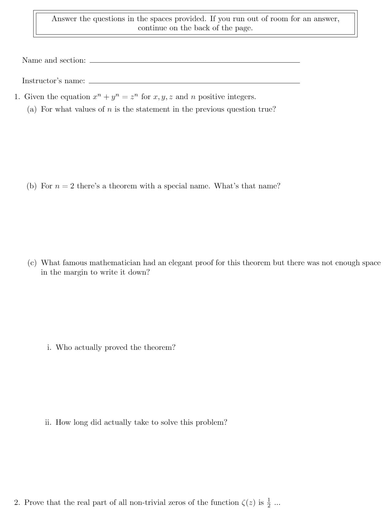 ExamEx3OLV2.png