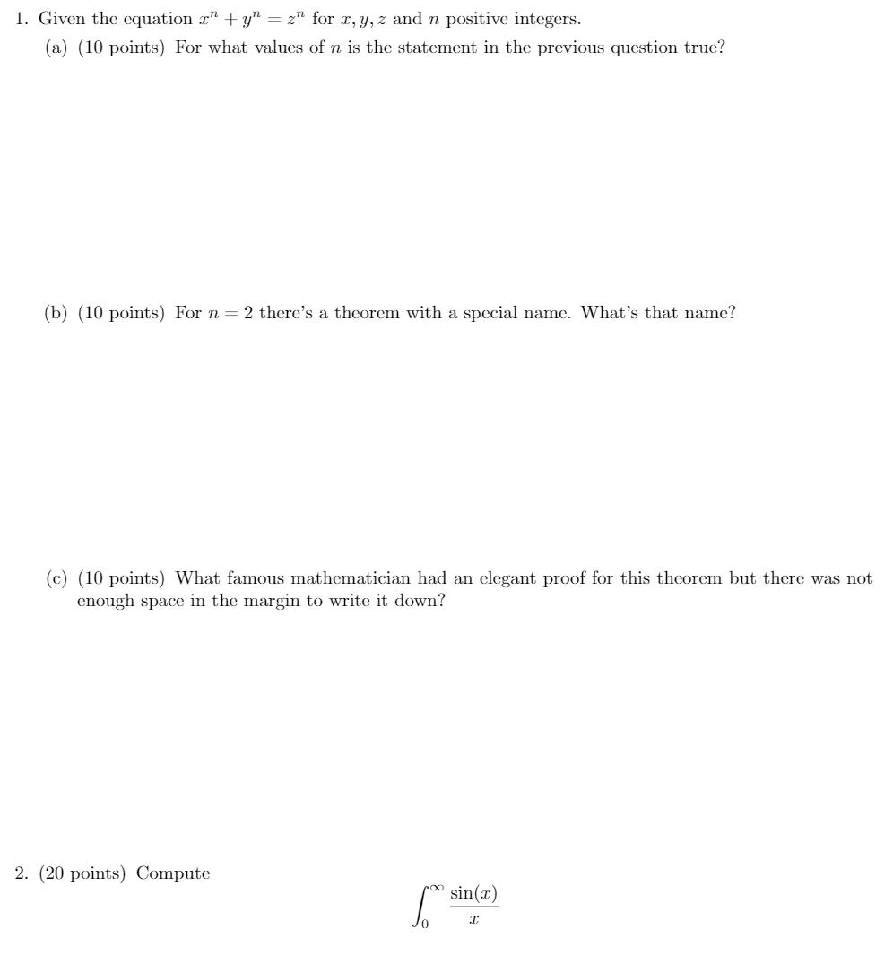 ExamEx4OLV2b.png