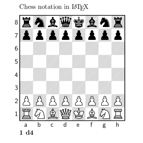 ChessNotationEx1.png