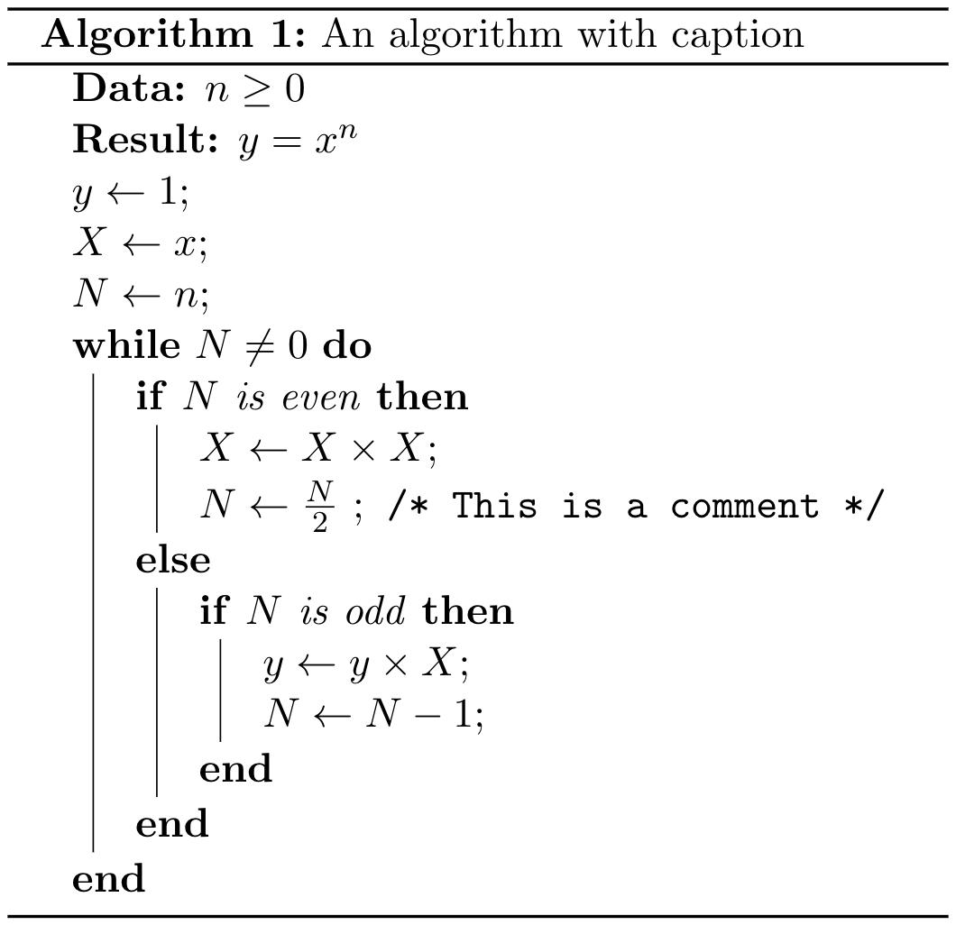 Algorithm2e-11.png