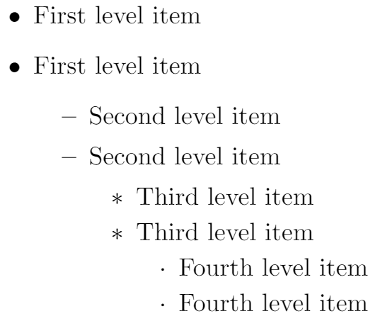 List5OLV2.png