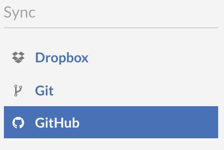 Project menu github.png
