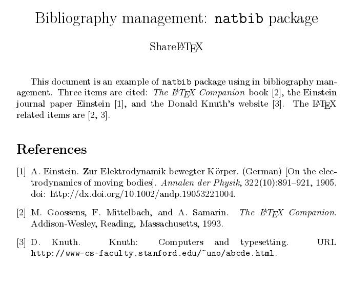 NatbibEx2.png