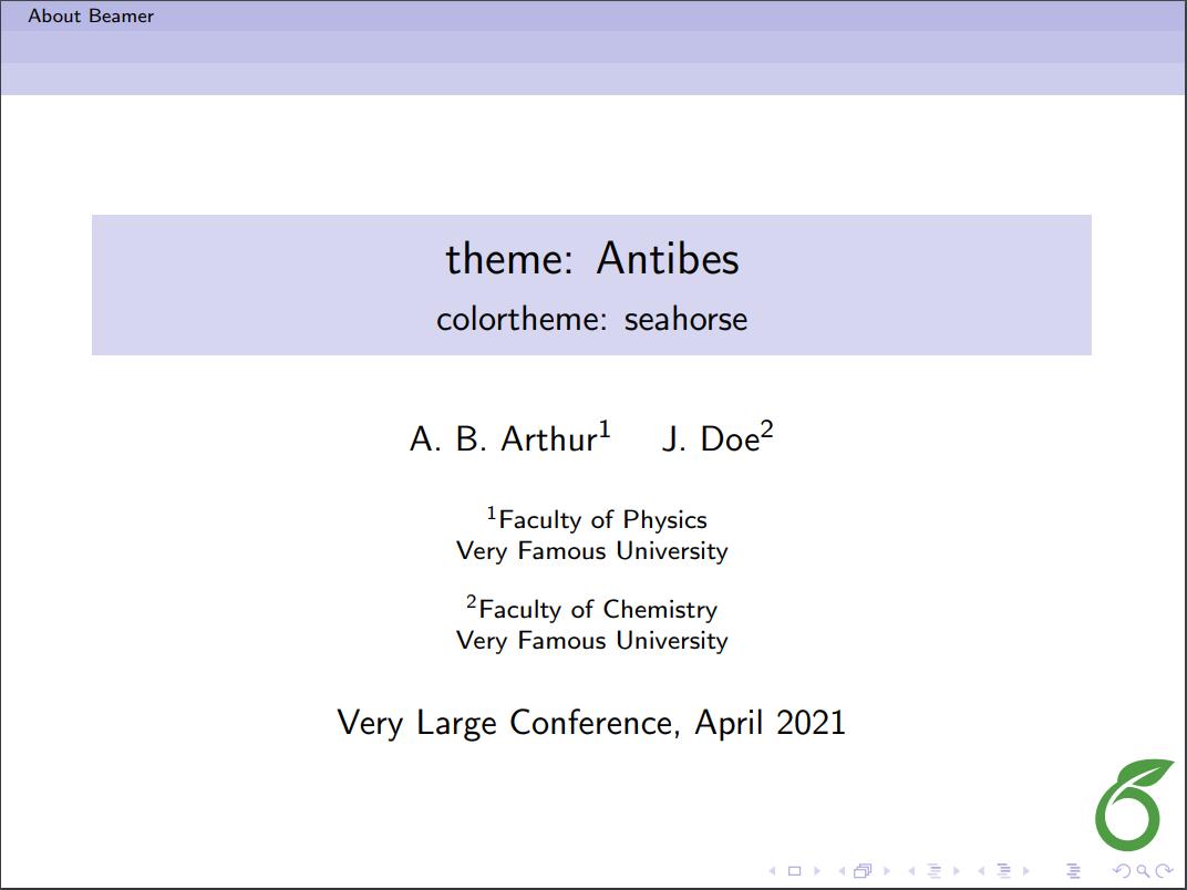 Antibes seahorse 1.png
