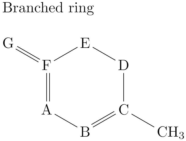 Chemfig5OLV2.png