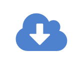 Clouddownloadicon.png