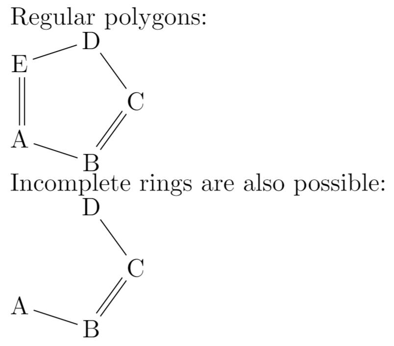 Chemfig3OLV2.png