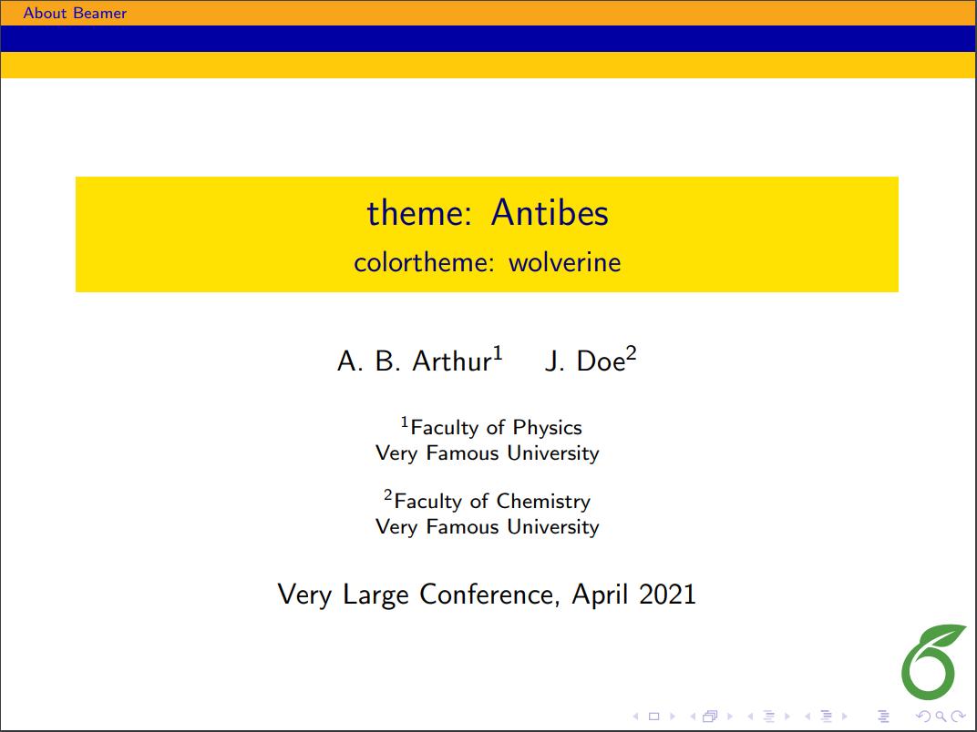 Antibes wolverine 1.png