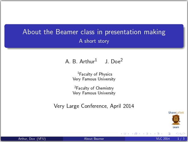 Beamer-titlepage.png