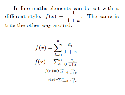 MathsDisplayStyleEx2.png