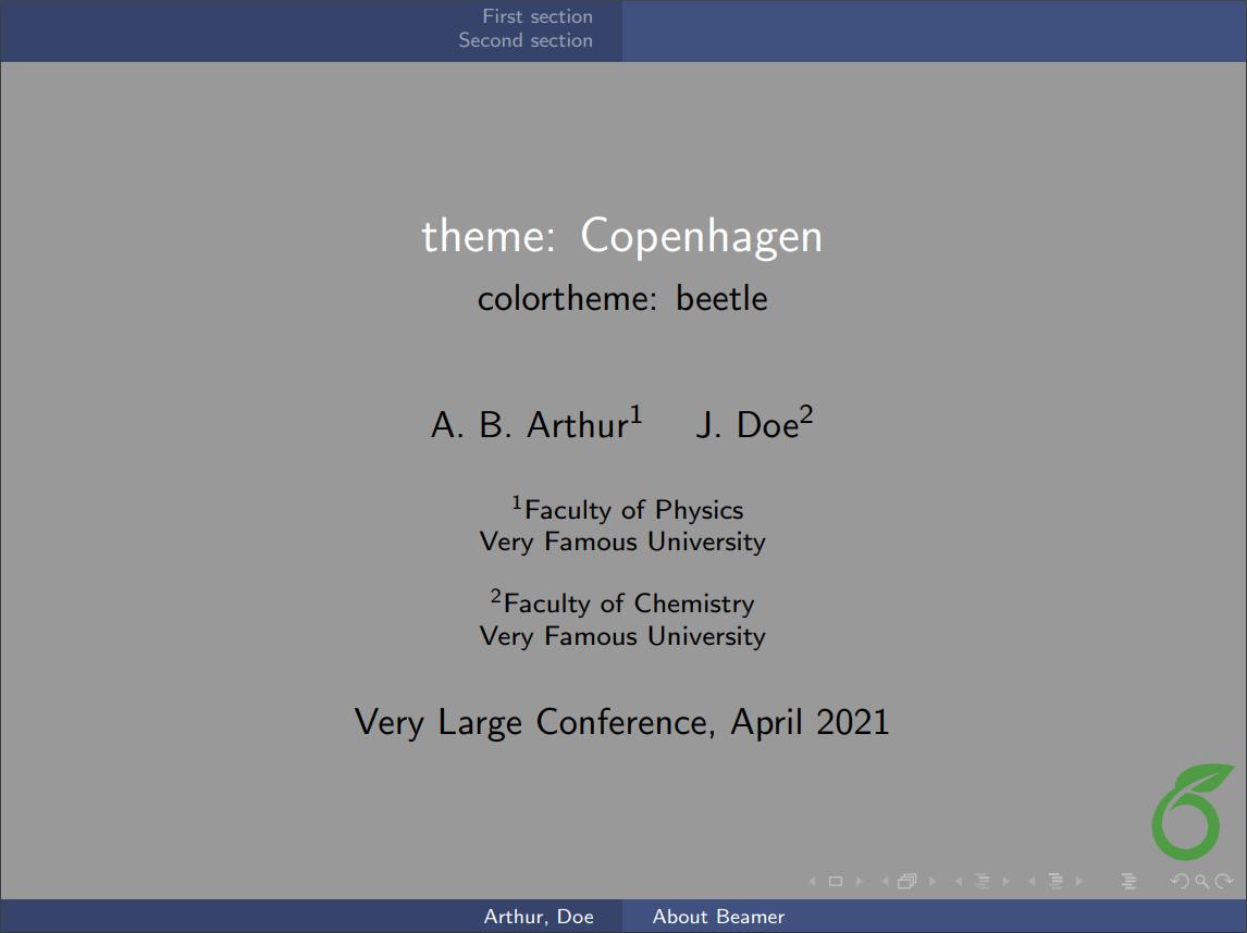 Copenhagen beetle 1.png