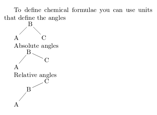 ChemestryFormulaeEx2.png