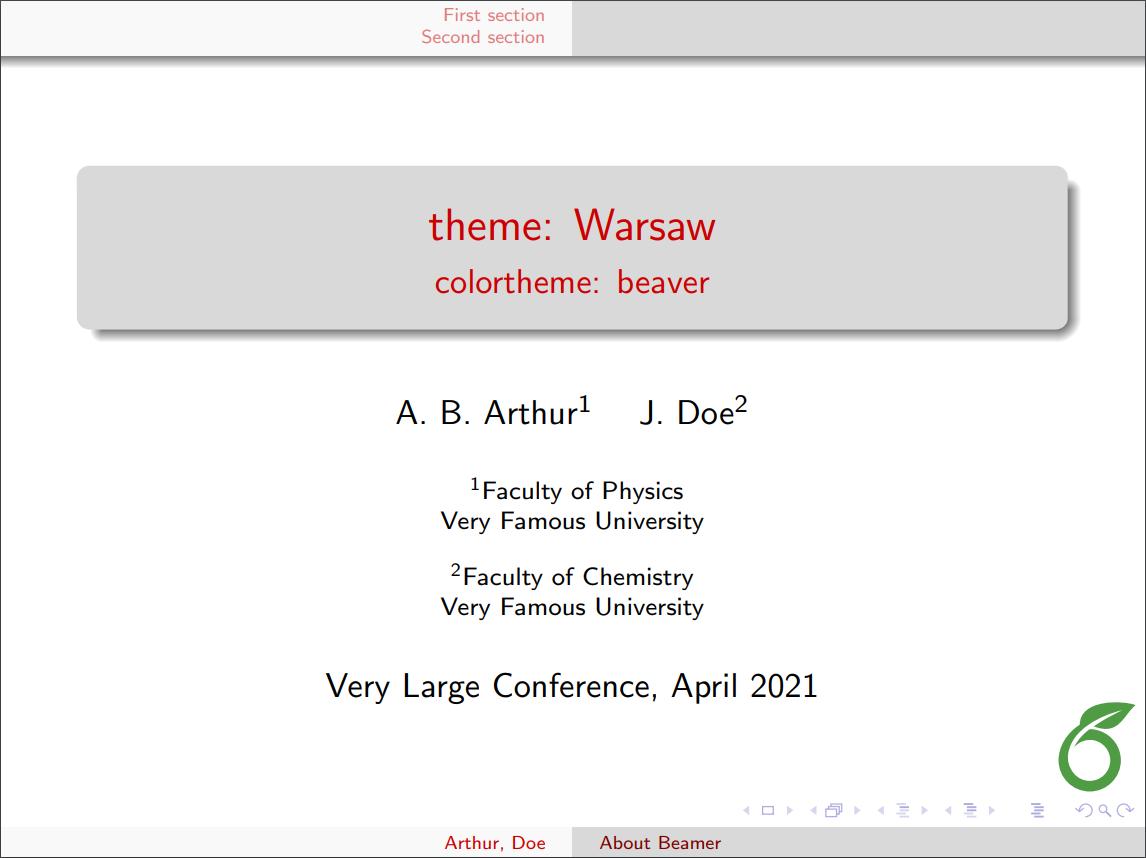 Warsaw beaver 1.png