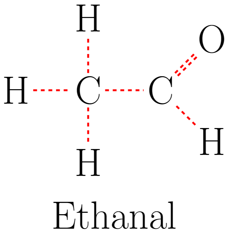 Chemfig6OLV2.png