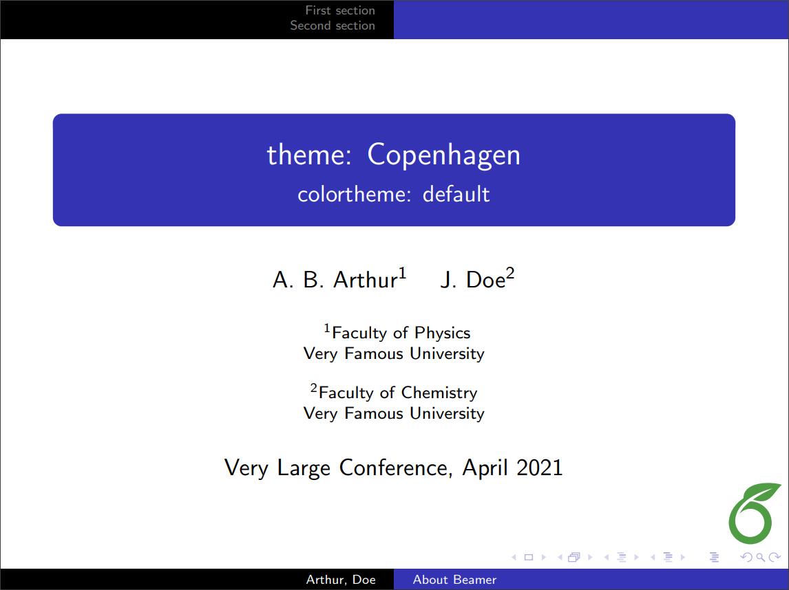 Copenhagen default 1.png