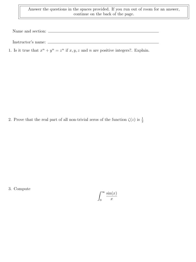 ExamEx2OLV2.png