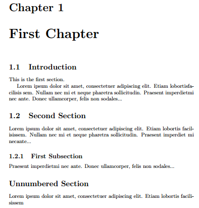 Sections1.PNG