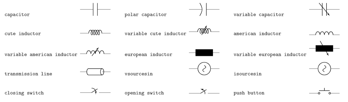 OVL2dynamicalbipoles.png