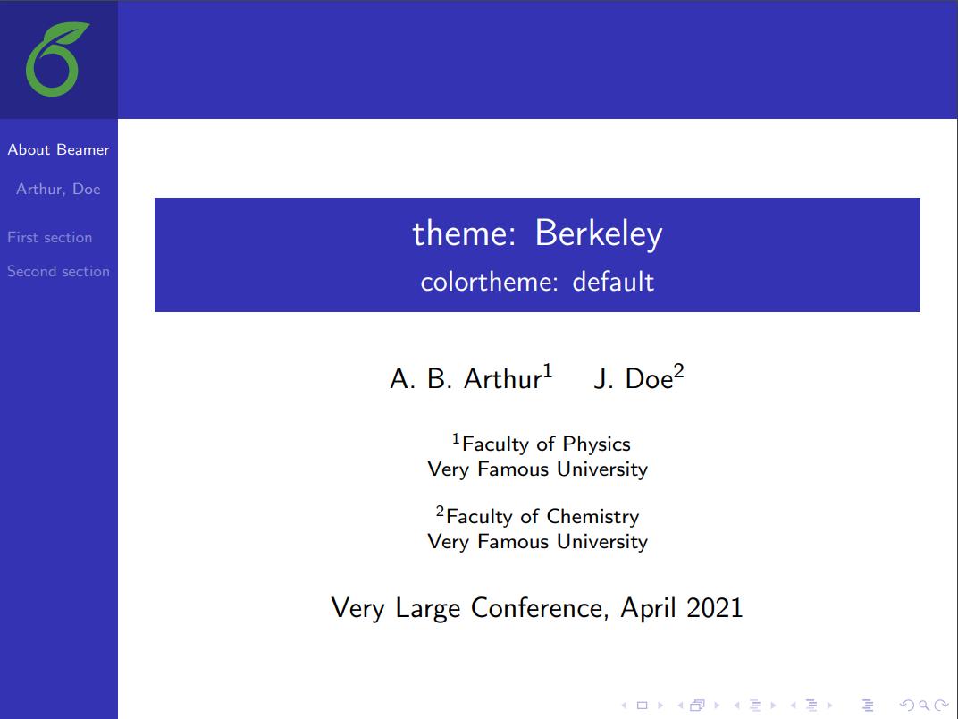 Berkeley default 1.png