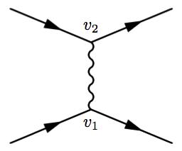 Feynm-labels.png