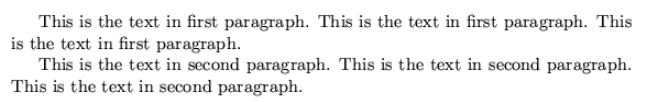 Paragraph-blank line.png