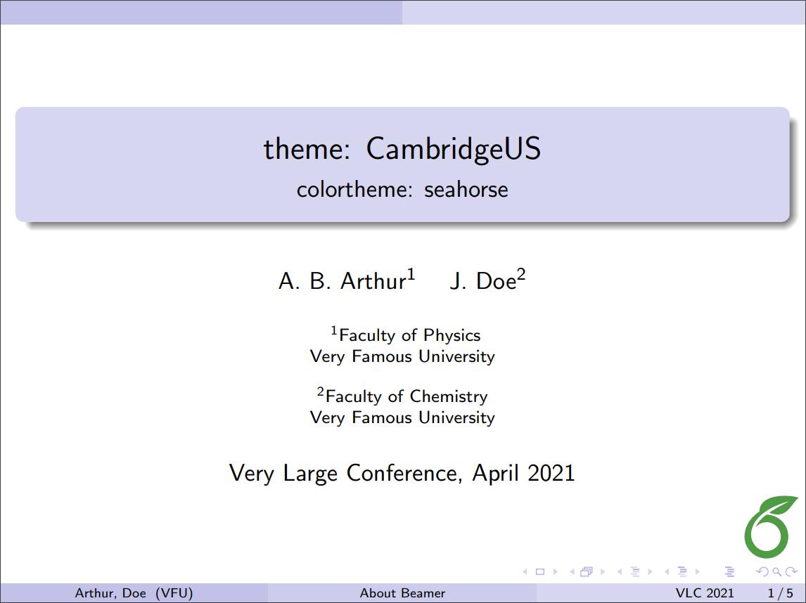 CambridgeUS seahorse 1.png