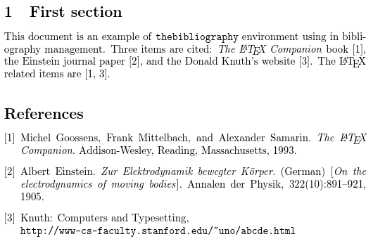 BibliographyEx2.png