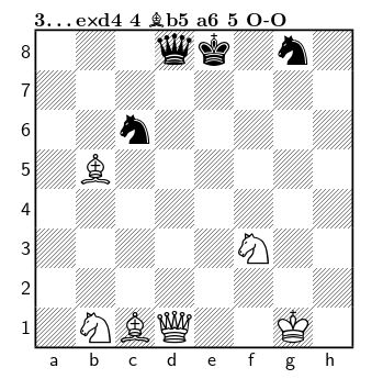 ChessNotationEx5.png