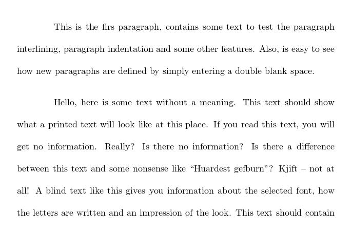ParagraphFormattingEx1.png