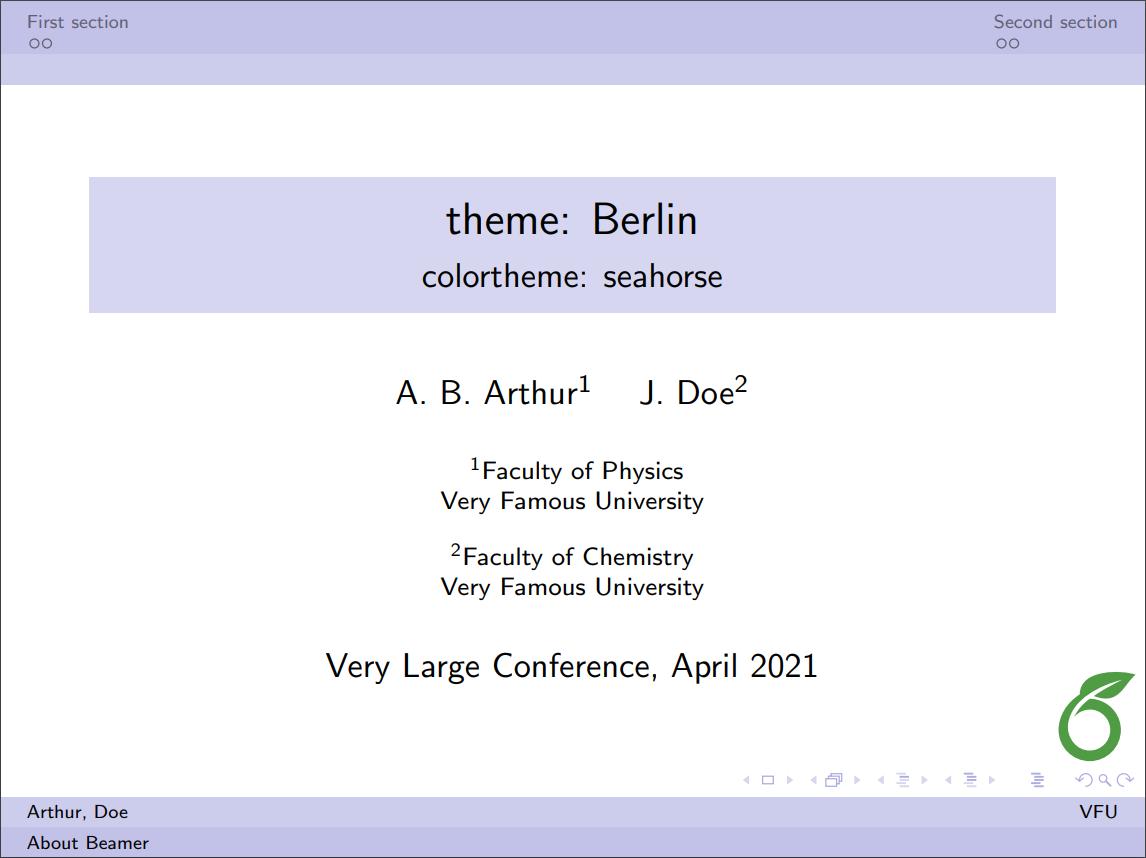 Berlin seahorse 1.png