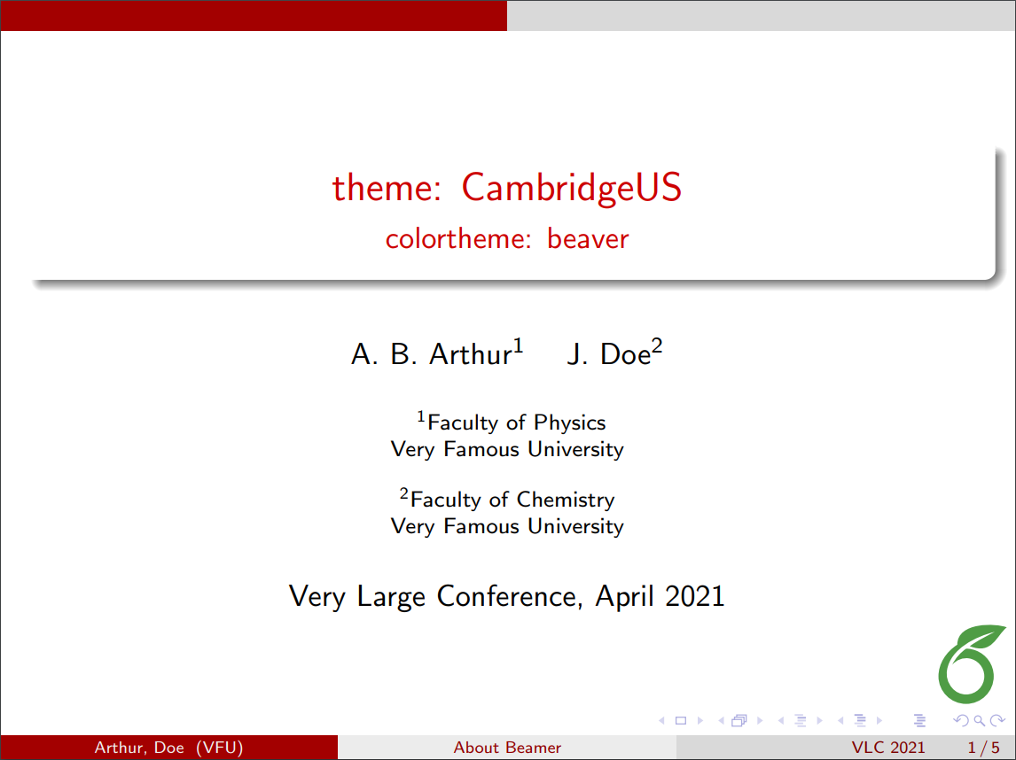CambridgeUS beaver 1.png