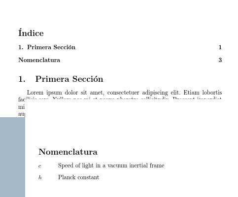 Nomenclatures02.png