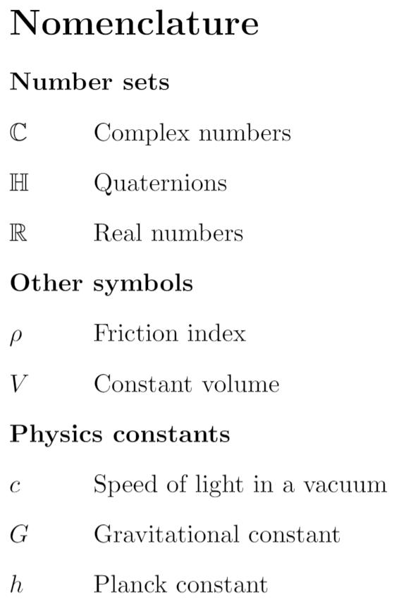 Nomenclatures04OLV2.png