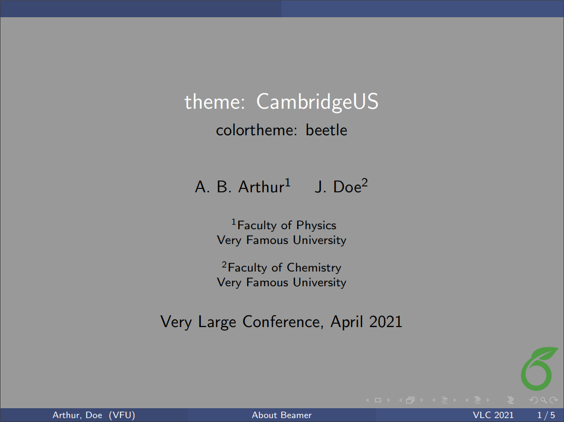 CambridgeUS beetle 1.png