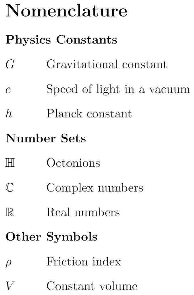 Nomenclatures07OLV2.png