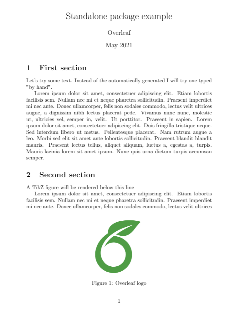 CompileSubfilesEx3Overleaf.png