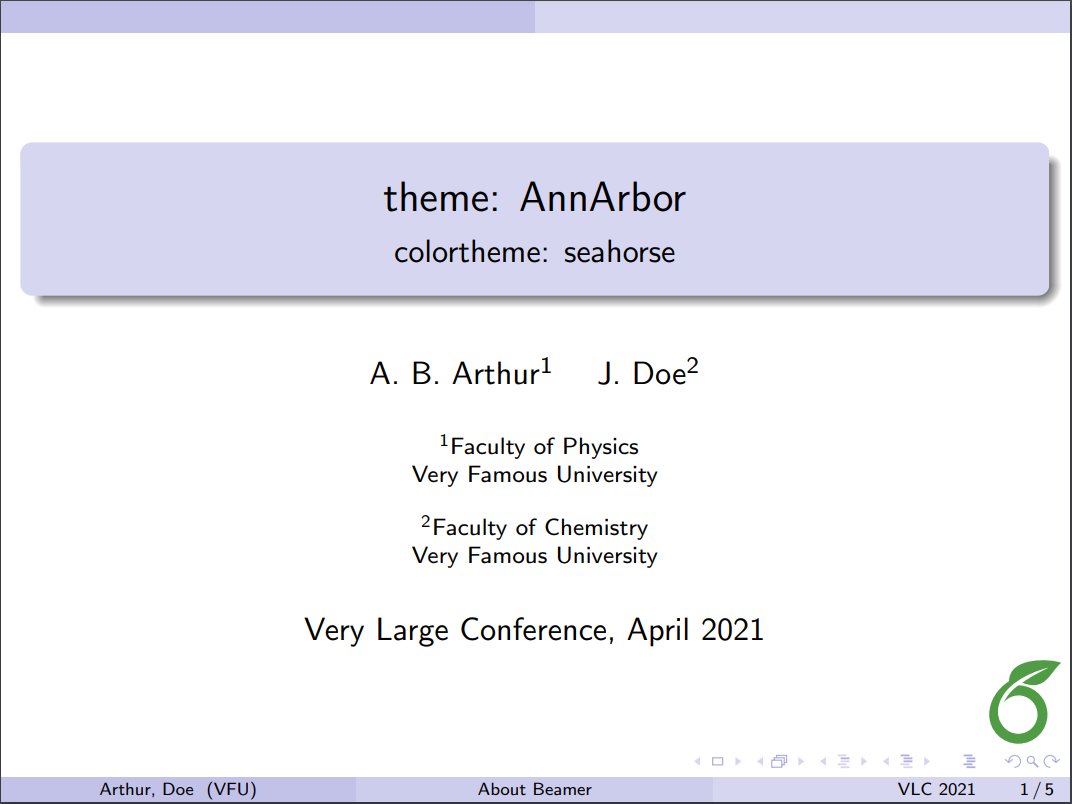 Annarbor seahorse 1.png