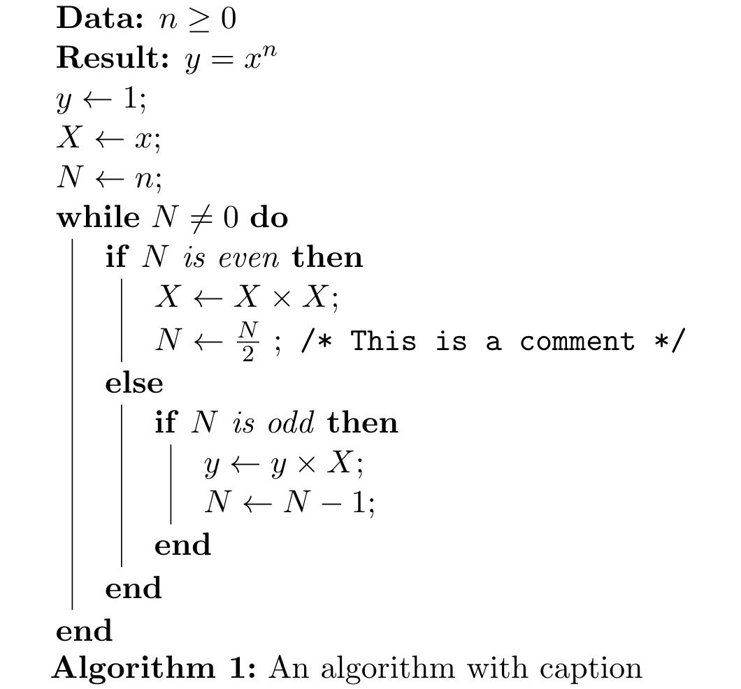 Algorithm2e-1.png