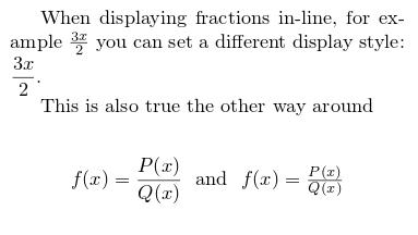 FractionsBinomialsEx3.png