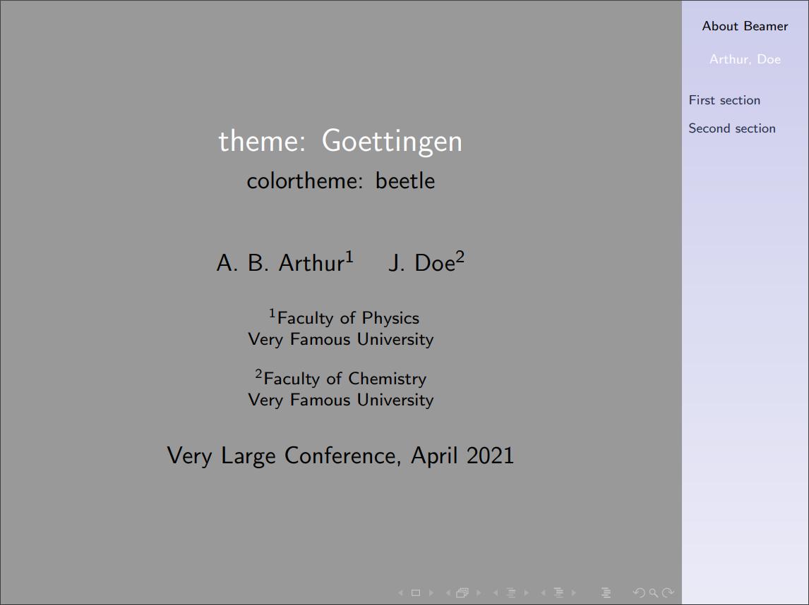 Goettingen beetle 1.png