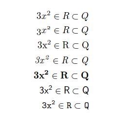MathFontsEx3.png