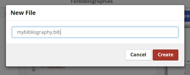 BibliographyShEx2.png