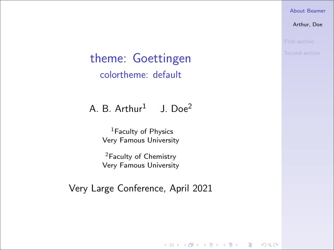Goettingen default 1.png