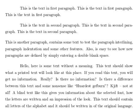 ParagraphFormattingEx4.png